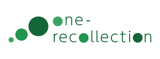 one-recollection inc.
